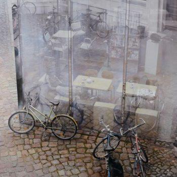Arte urbano_cc t mixta 192x192 cm2013
