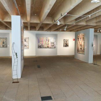 Arte urbano_COAM 2017 (3)