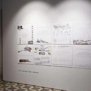 Cinco generaciones de arquitectos10