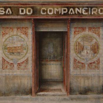 El Paseo_Casa do compañeiro 85x185 2008-09