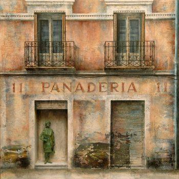 El Paseo_Panaderia 120x120 2011