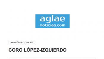 Prensa digital_aglae enero 2014
