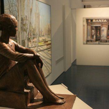 Realismo en España_Expo-Realismo-Tres-Cantos-1024-768x512