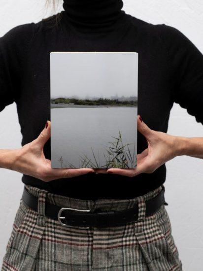 pocket painting_imagen presentacion
