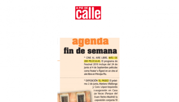 prensa digital_A pie de calle junio 2011