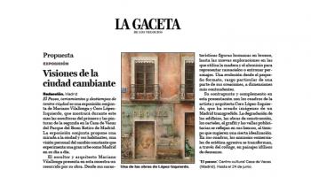 prensa digital_La Gaceta junio 2011