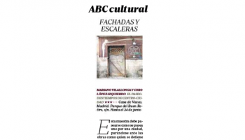 prensa digital_abc cultural junio 2011