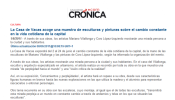 prensa digital_cronica madrid junio 2011