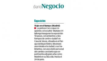 prensa digital_diario negocio junio 2011