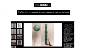 prensa digital_el cultural junio 2011