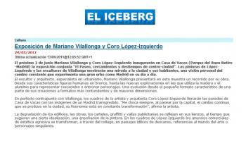 prensa digital_el iceberg junio 2011
