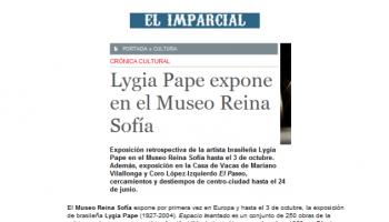 prensa digital_el imparcial junio 2011