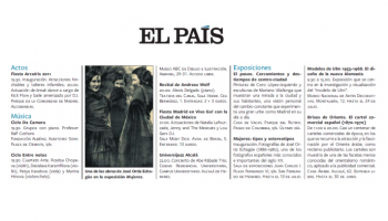 prensa digital_el pais junio 2011