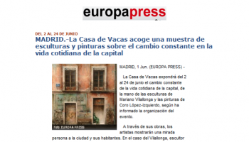 prensa digital_europa press junio 2011