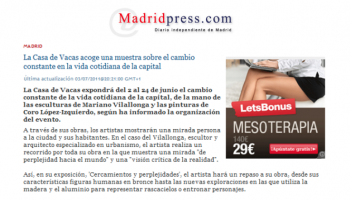 prensa digital_madridpress junio 2011
