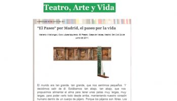 prensa digital_teatro arte y vida mayo 2011