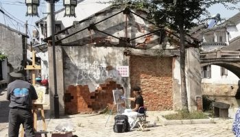 prensa_china (13)
