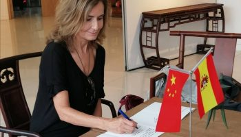 prensa_china (14)